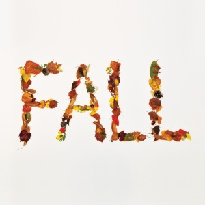 crucial fall