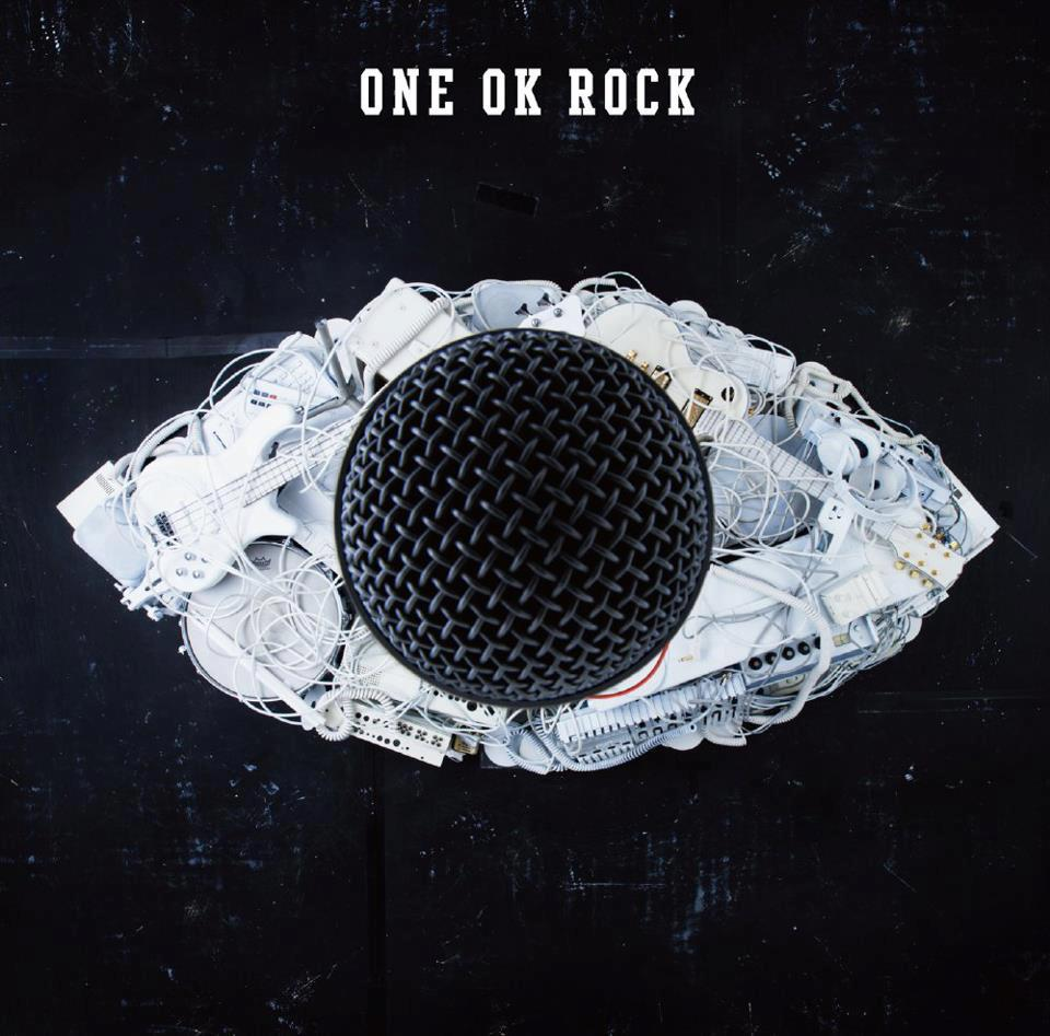 ONE OK ROCKの画像 p1_35